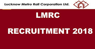 resume sles for engineering students fresherslive recruitment lmrc recruitment 2018 apply online 386 job vacancies march 2018