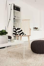 kivik recamiere zu weich 86 best home to buy images on pinterest