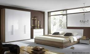 Decorate My Bedroom Ultra Modern Bedrooms For Girls Decorate My House Trends And