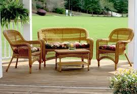 Lowes Garden Treasures Patio Furniture - bench startling outside bench lowes fantastic garden furniture