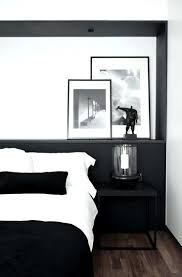 apartment bedroom amazing masculine ideas for young best men39s