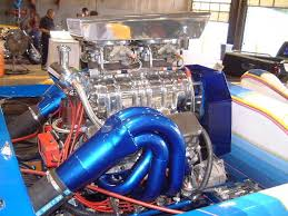 custom paint color where to get custom colored engine paint offshoreonly com