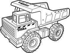 ford truck coloring pages 01 coloring pages ford