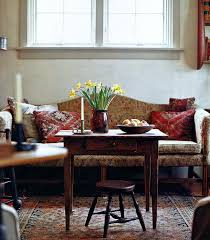 Best Prim  Colonial Living Rooms Images On Pinterest - Colonial living room design
