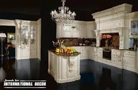 luxury kitchen cabinets luxury kitchen cabinets hbe kitchen