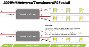 240v 1p wiring diagram 240v circuit breaker 240v transformer