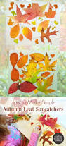 415 best fall fun images on pinterest fall leaf crafts and