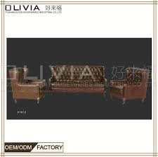 Leather Sofa Companies Leather Sofa Buy Direct From China Manufacturers U0026 Suppliers