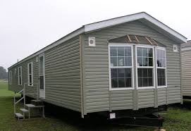 what is modular home 6 things a modular home is not modularhomeowners com