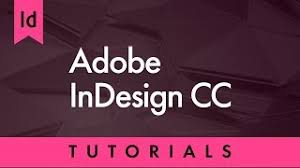 indesign tutorial in hindi graphic design hindi me by om viyoutube com
