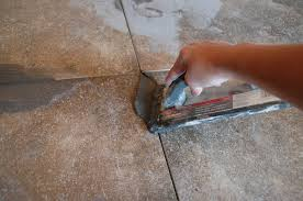 how to grout tile bob vila