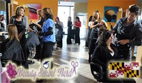 makeup schools in maryland 28 makeup schools in maryland ecole de maquillage baltimore