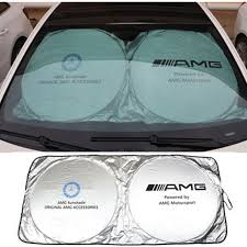 mercedes sun shade compare prices on mercedes sun visor shopping buy low