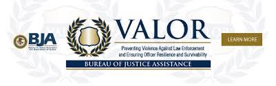 us bureau of justice bureau of justice assistance home