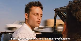 Vince Vaughn Meme - entertainment vince vaughn is doing b movies now the dawg shed