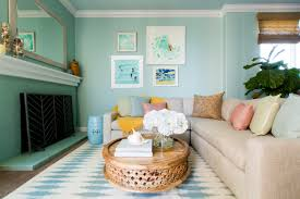 Home Decor Styles Quiz by 100 Home Design Quiz Best 25 Online Interior Design