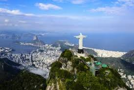 Best Beaches In The World To Visit South America Best Places To Visit On The Go Tours Uk