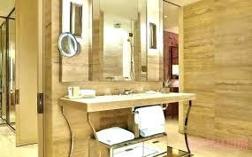 Flat Bathroom Mirrors Gold Bathroom Mirrors Silver Framed Bathroom Mirrors Wall Mirrors