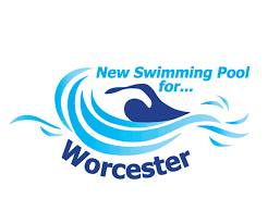 fancy swimming pool company logos 62 in free logo templates with