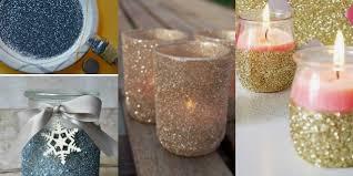 porta candele portacandele fai da te le idee pi禮 e originali roba da donne
