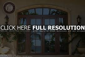 image collection window coverings for french doors all can
