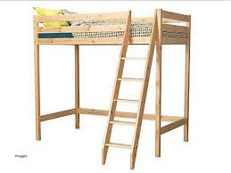 Jysk Bunk Bed Bunk Beds Jysk Bunk Beds Canada Awesome Bunk Bed From Jysk With A