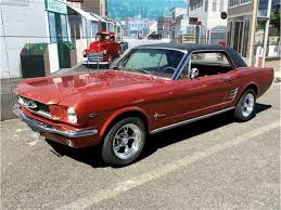 tiffany blue mustang 1966 ford mustang for sale on classiccars com pg 3
