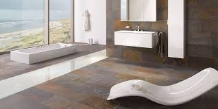 Bathroom Suppliers Edinburgh Bathroom Floor Tiles Edinburgh Bathroom Floor Tile Showroom