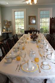 Farmers Dining Room Table 604 Best English Farmhouse Kitchen Images On Pinterest Farmhouse