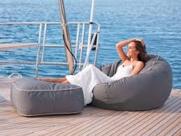 Bean Bag Chairs For Boats Coast Bean Bags Archives Cosh Living