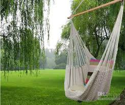 wonderful hanging chair hammock 293 best images about i