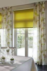 Rideaux De Cuisine Originaux 167 Best Rideaux Images On Pinterest Curtains Window Treatments