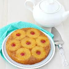 20 gambar my nana u0027s pastry terbaik di pinterest