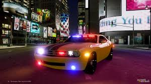 modded cars wallpaper photo collection challenger dodge wallpaper xbox 360