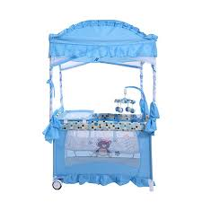 Doll Crib Bedding Nursery Beddings Baby Crib Bedding Sets With Baby
