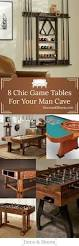 215 best games tabletop tables images on pinterest game tables