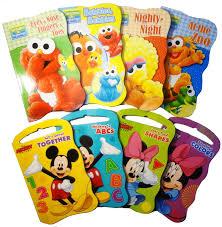 amazon com bath toys toys u0026 games