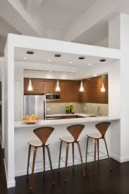 kitchen design new york new york interior design ix design nyc l o f t