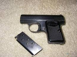 browning pistols for sale on gunsamerica buy a browning pistols now