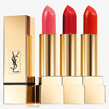 Makeup Ysl ysl yves laurent square of lipstick lipstick makeup