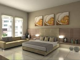 Bedroom Inspiration Archives Home Interior Design Ideas - Bedroom design inspiration