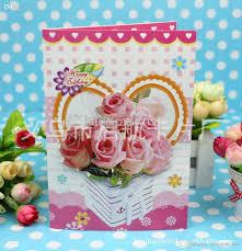 greeting card distributors free birthday invitation