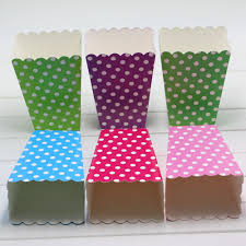 compare prices on polka dot boxes online shopping buy low price