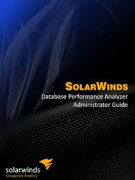 dpa administrator guide oracle database databases