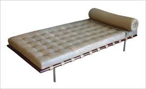 Mies Van Der Rohe Bench Daybed By Ludwig Mies Van Der Rohe Antiquities