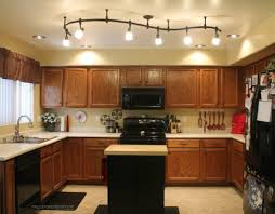 kitchen lighting low ceiling led gallery including dining room
