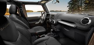 jeep wrangler unlimited interior 2017 manufacturers offering test drives during 5 day san diego