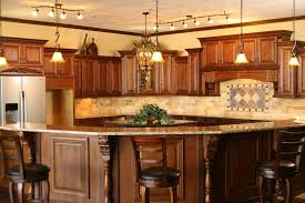 kitchen design bristol lily ann cabinets for a traditional spaces with a bristol coffee
