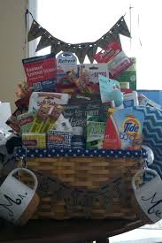 honeymoon gift basket honeymoon gift basket road trip themed everything is travel size