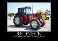 Tractor Meme - beautiful tractor meme stuck tractors memes 80 skiparty wallpaper